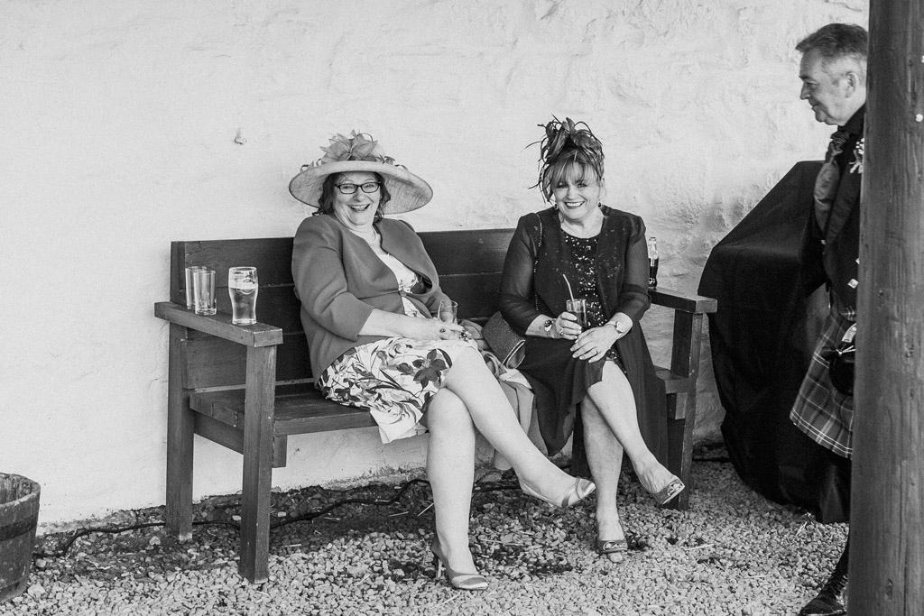 067-mother-of-the-bride-scotland.jpg