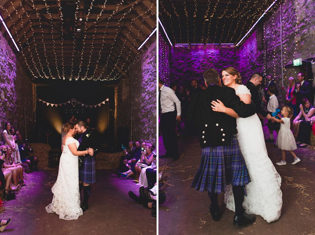 071-barn-wedding-photographer-rustic.jpg