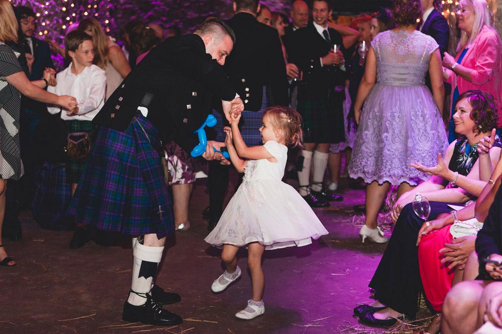 073-fun-wedding-photography-scotland.jpg