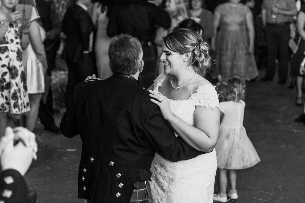 074-happy-wedding-photographer.jpg