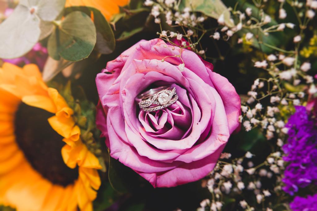 031-destination-wedding-photography.jpg