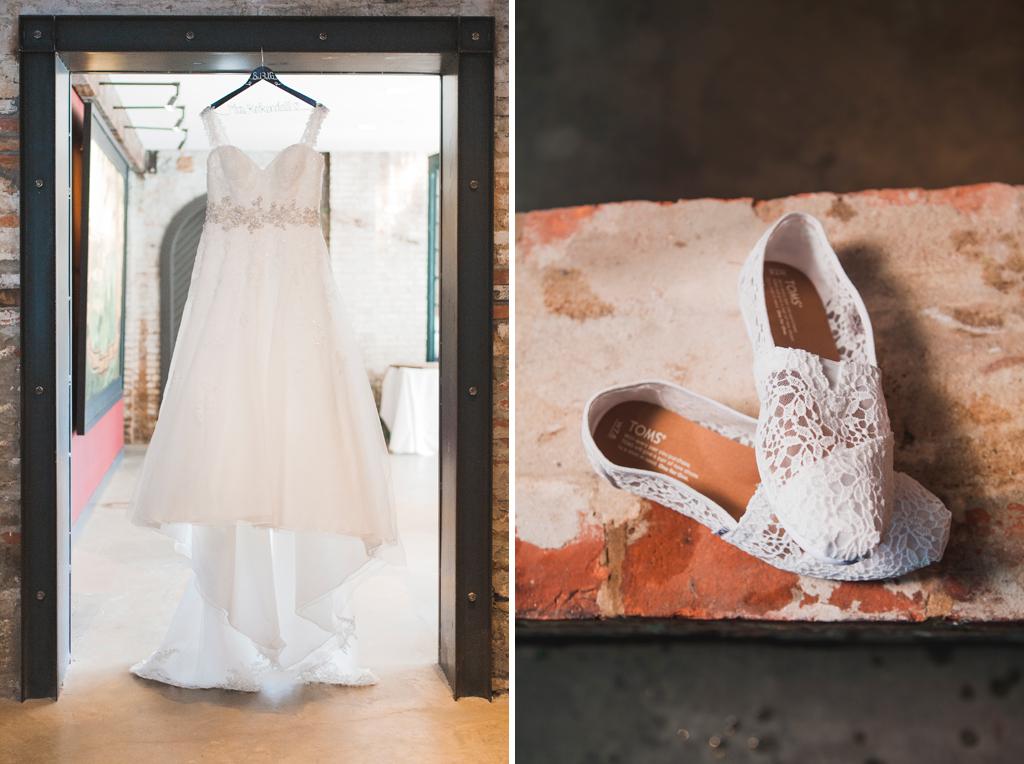 033-destination-wedding-photography-america.jpg