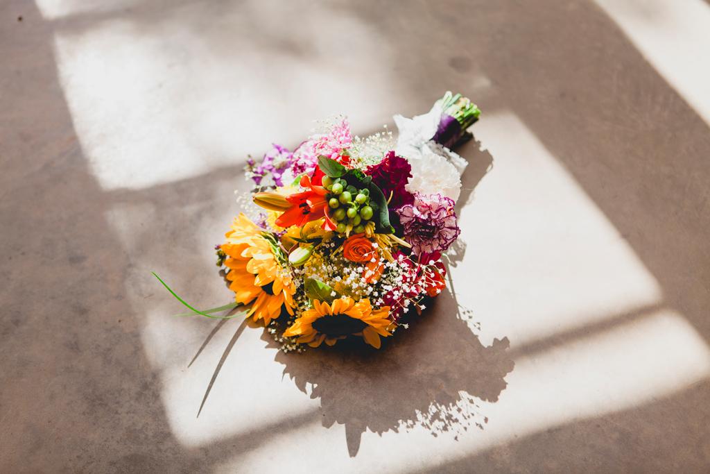 035-bouquet-baltimore.jpg