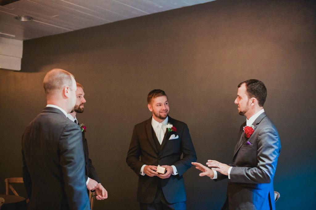 042-wedding-photographer.jpg