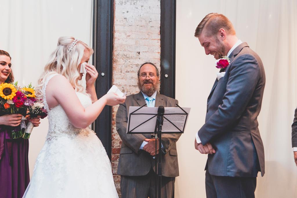 047-wedding-reactions.jpg