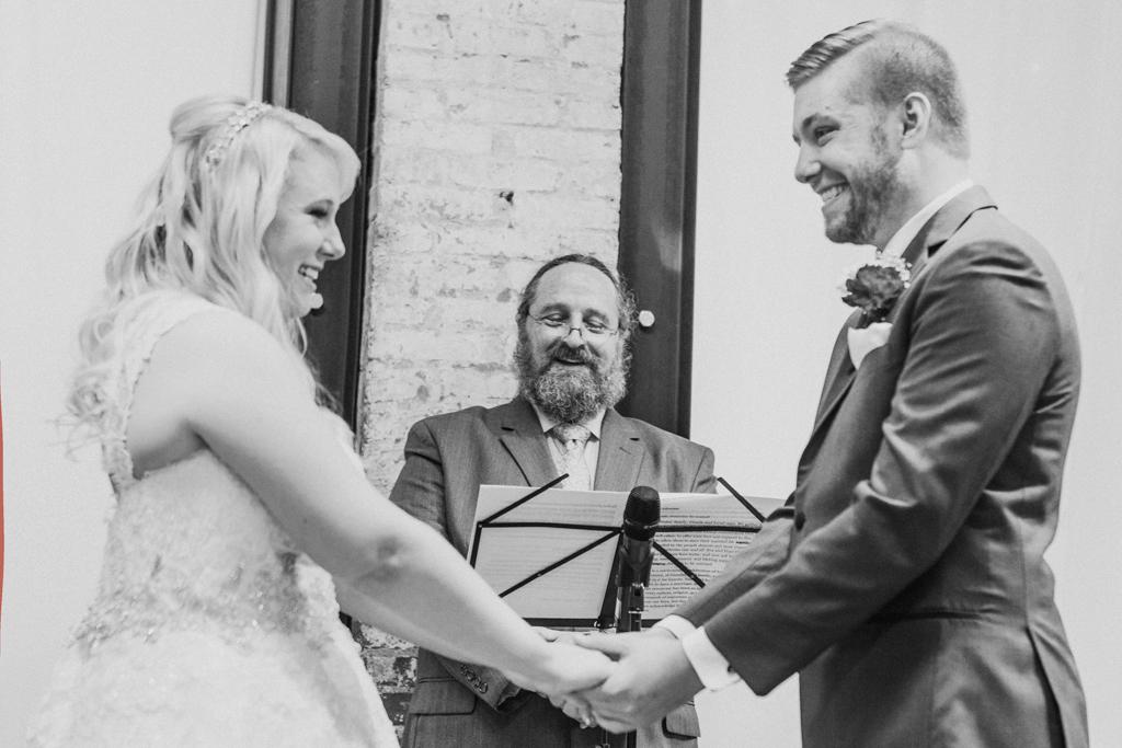 048-bride-and-groom.jpg