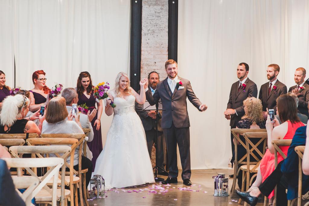 049-wedding-ceremony-fun.jpg