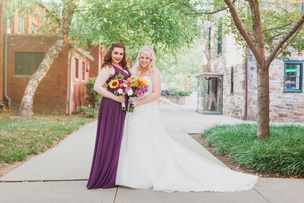 051-travel-wedding-photographer.jpg
