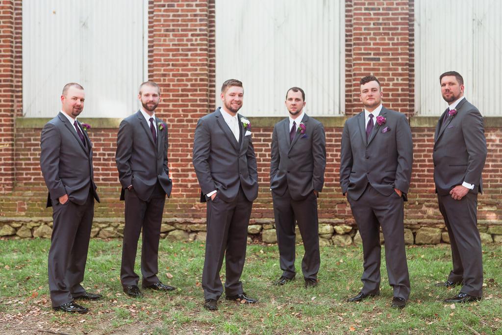 052-groomsmen-portrait-groom.jpg
