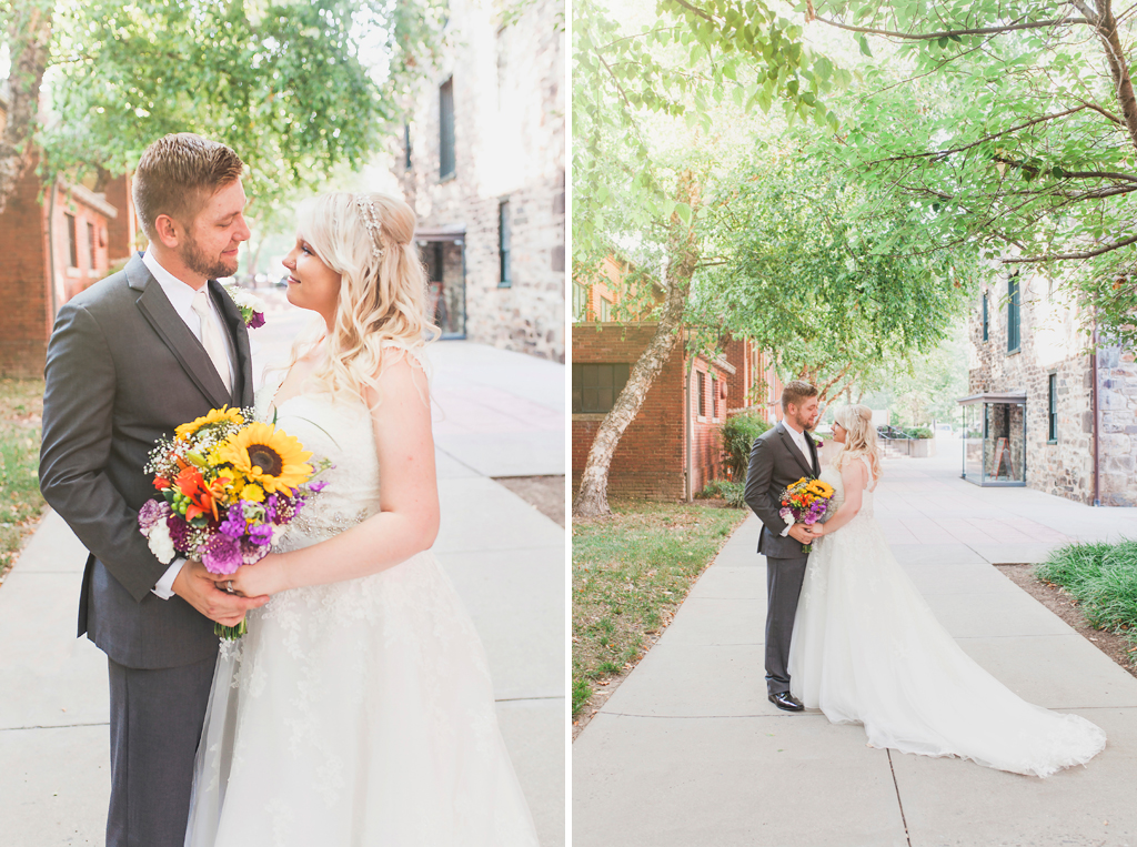 053-bride-and-groom-baltimore.jpg