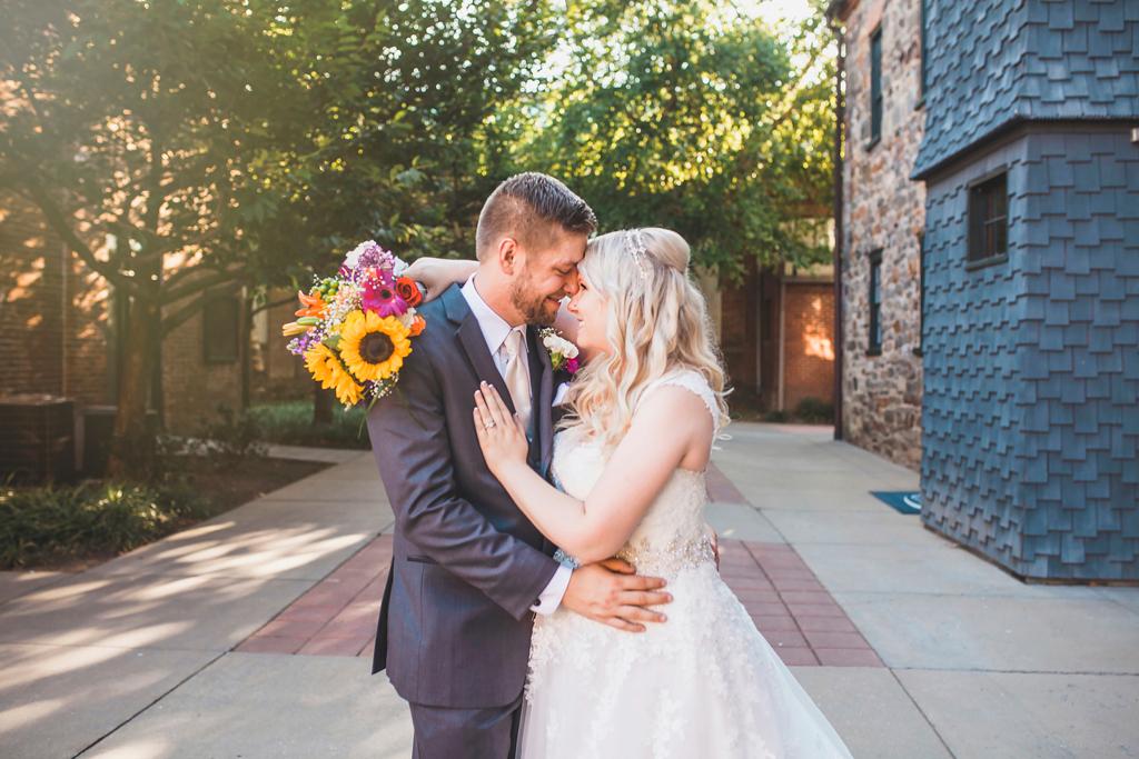 056-baltimore-bride-and-groom.jpg