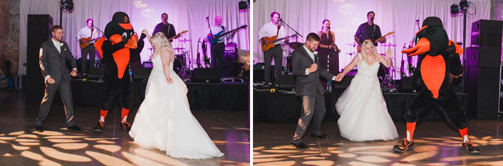 062-baltimore-orioles-wedding-bird.jpg