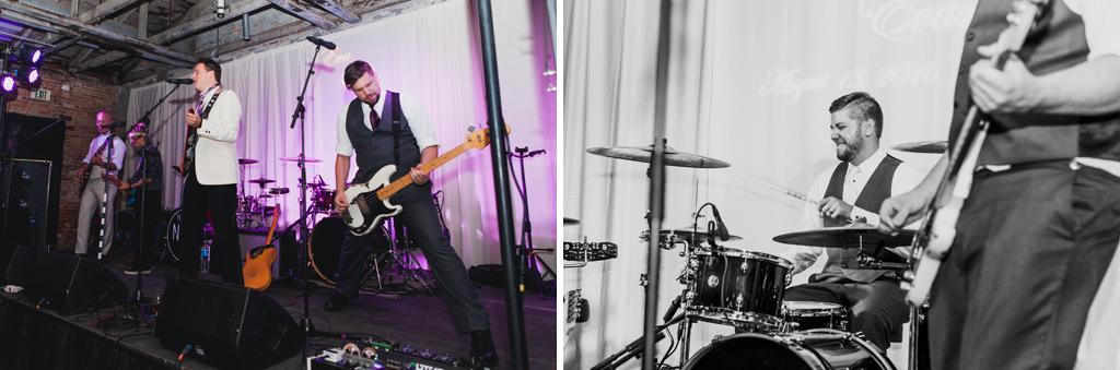 064-wedding-band.jpg