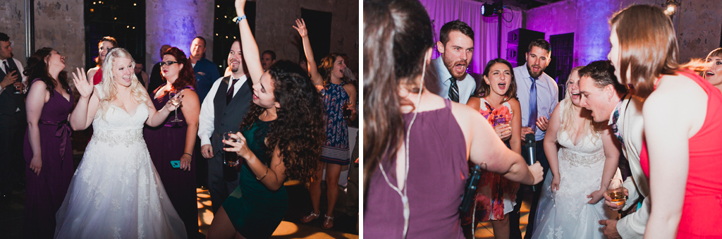 066-party-wedding-fun-photography.jpg
