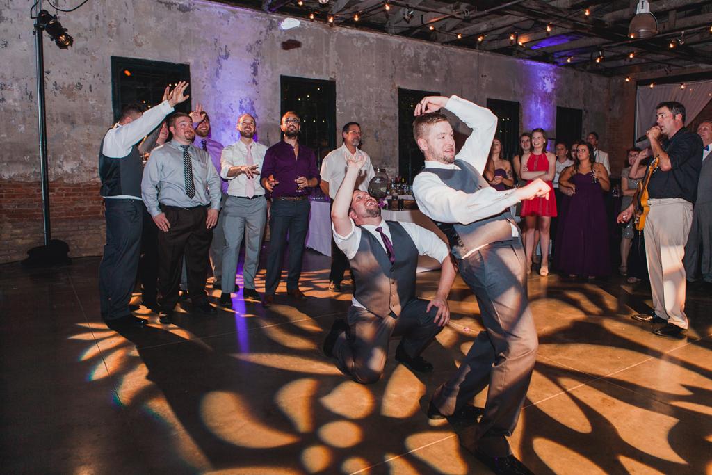 065-garter-toss-wedding.jpg