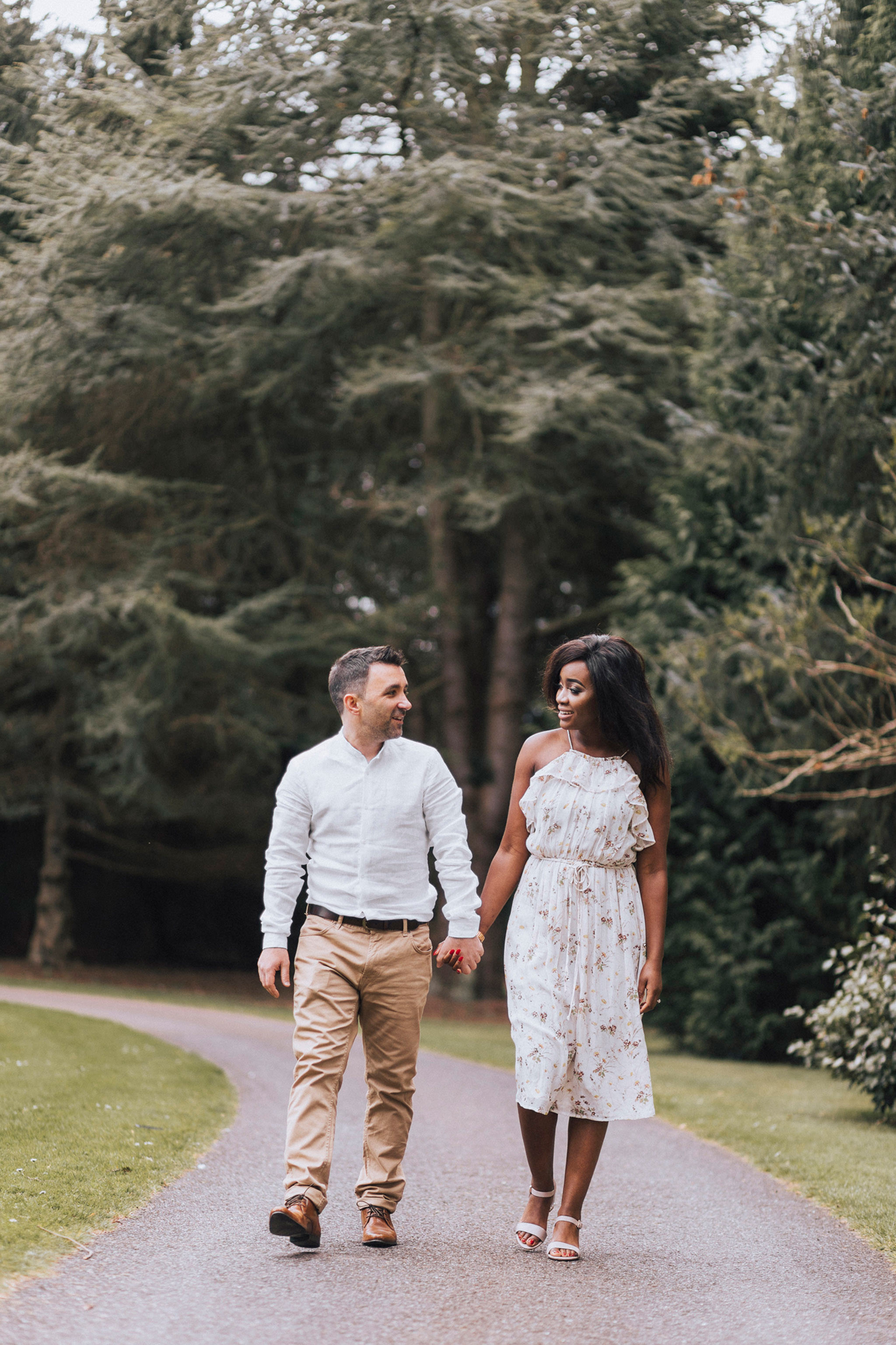 dundee-engagement-wedding-photographer-01.jpg
