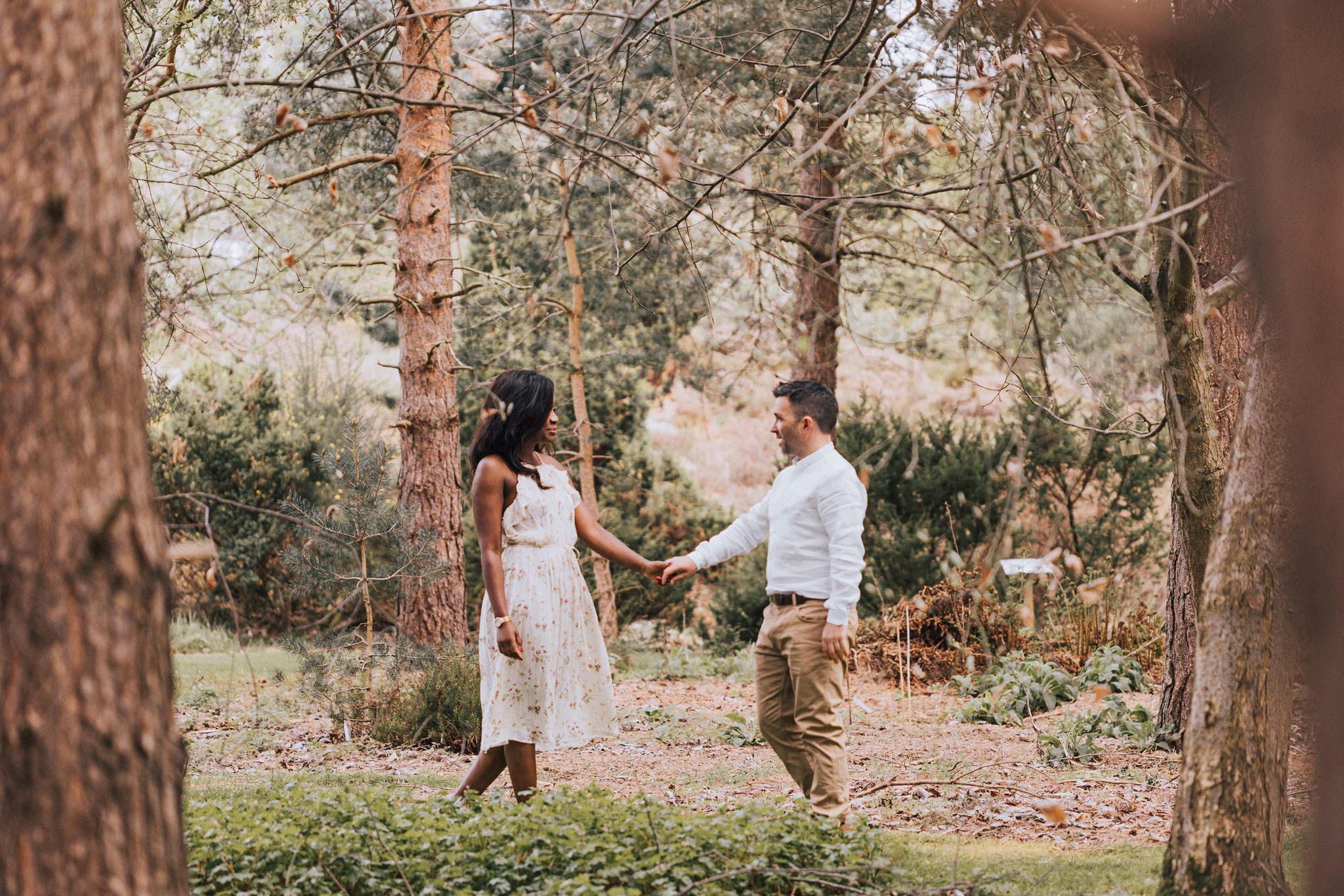 dundee-engagement-wedding-photographer-02.jpg