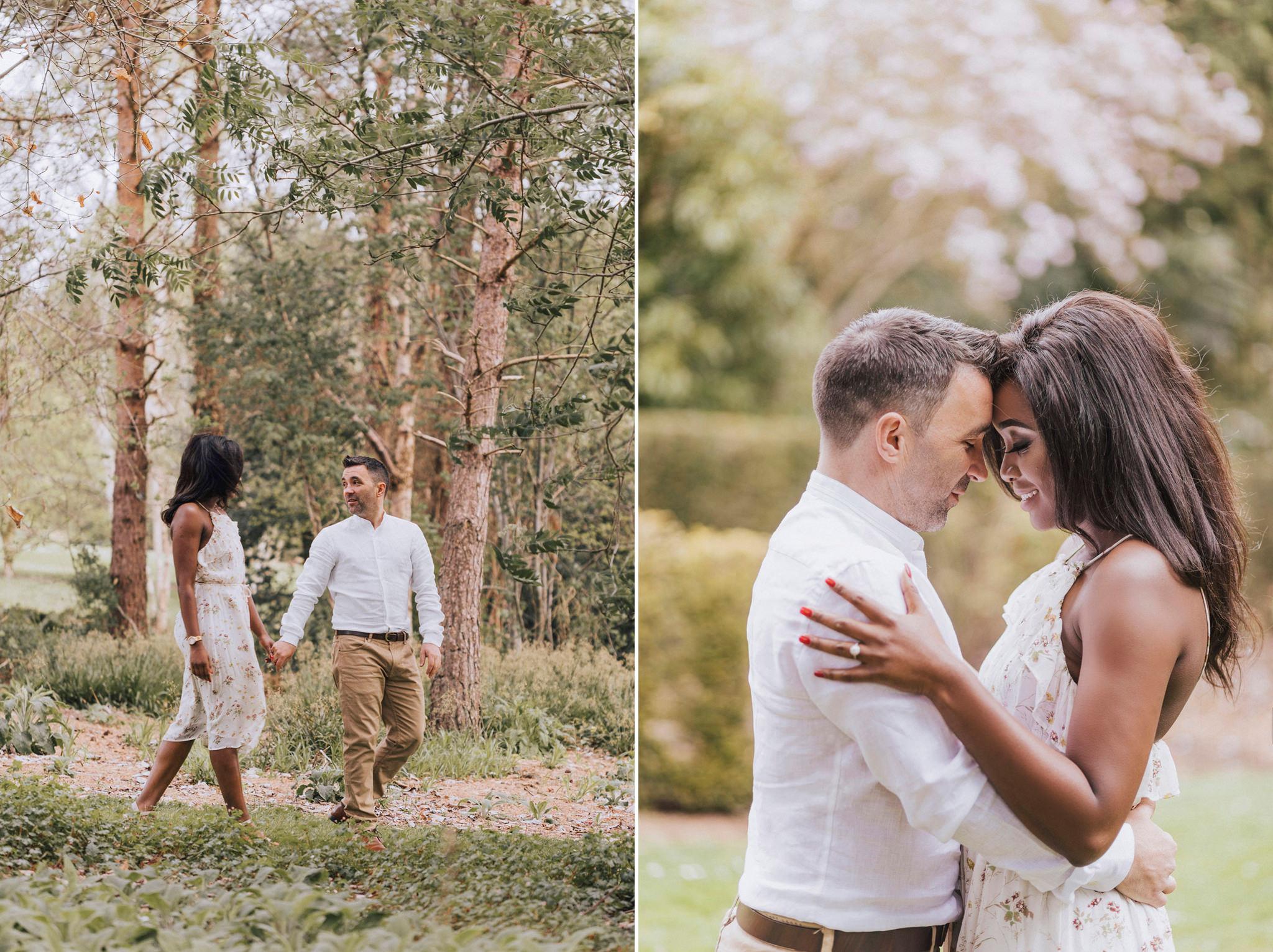 dundee-engagement-wedding-photographer-03.jpg