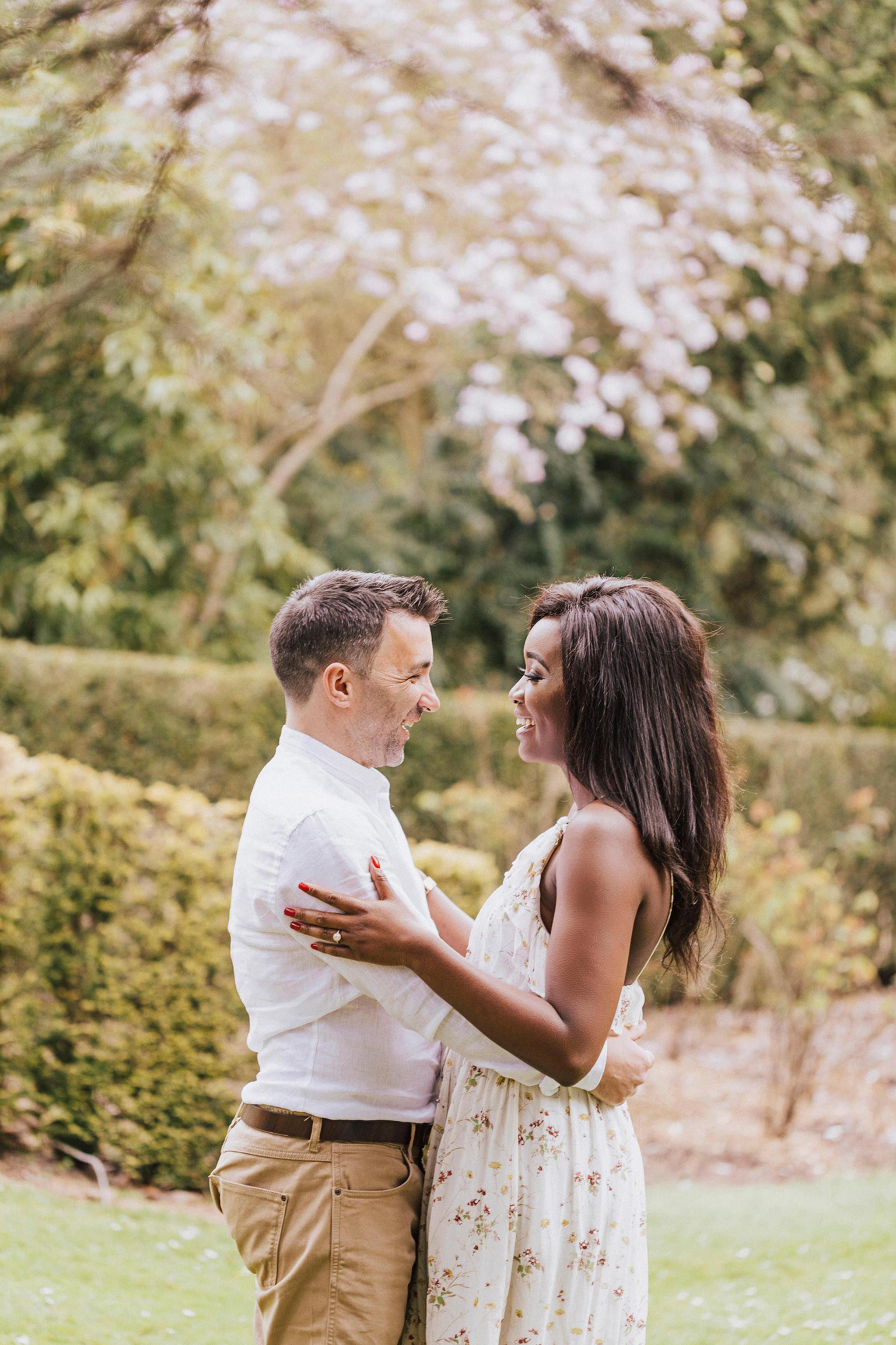 dundee-engagement-wedding-photographer-05.jpg