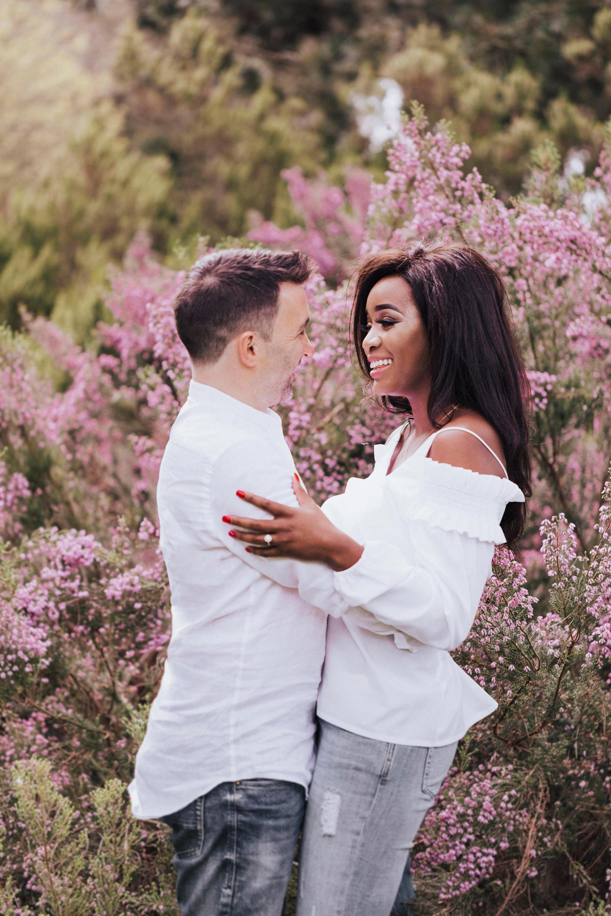 dundee-engagement-wedding-photographer-10.jpg