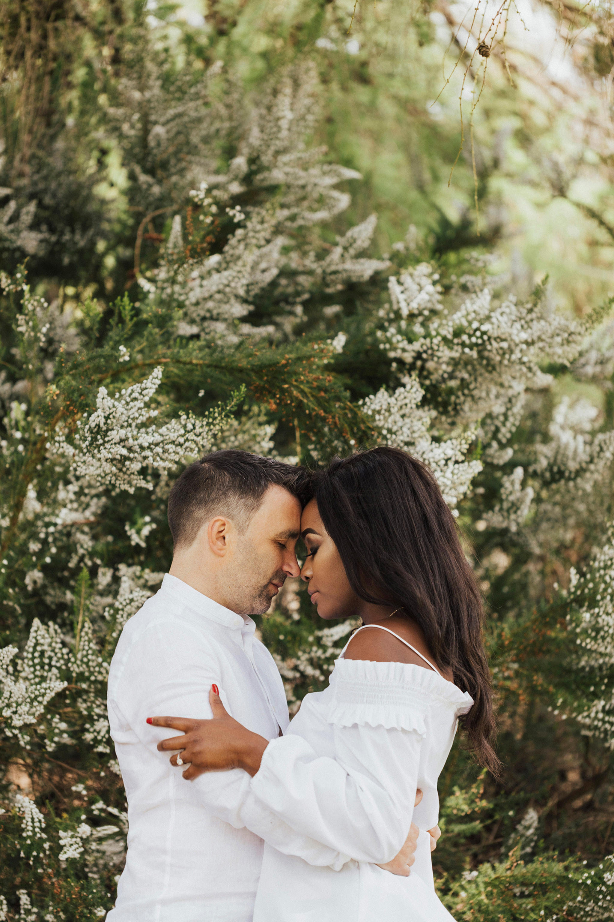 dundee-engagement-wedding-photographer-12.jpg
