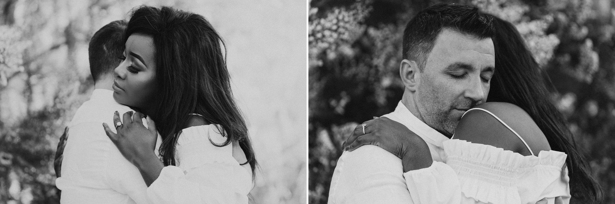 dundee-engagement-wedding-photographer-15.jpg