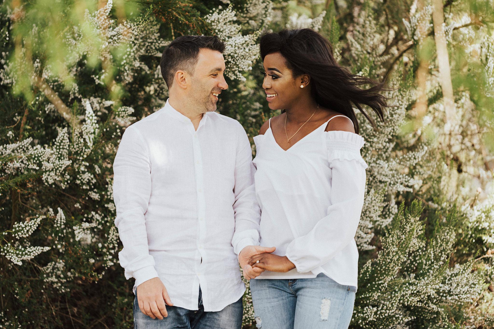 dundee-engagement-wedding-photographer-14.jpg