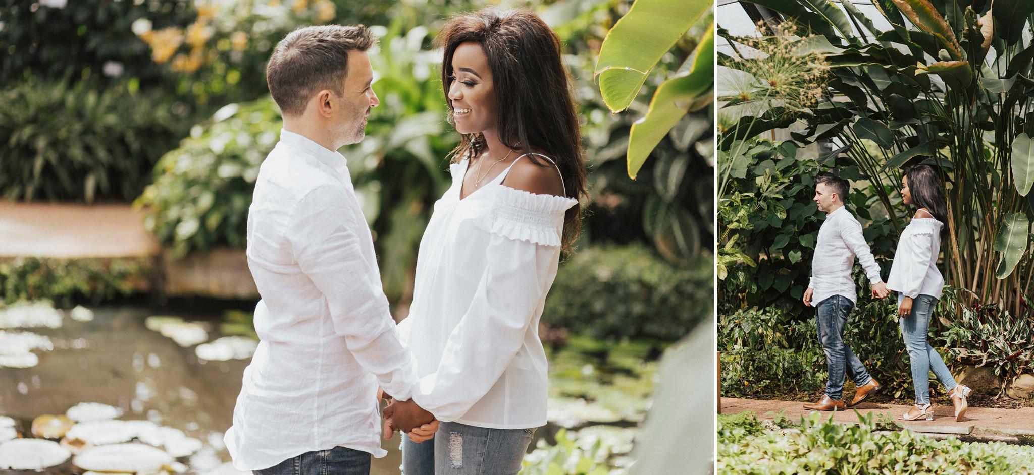 dundee-engagement-wedding-photographer-18.jpg