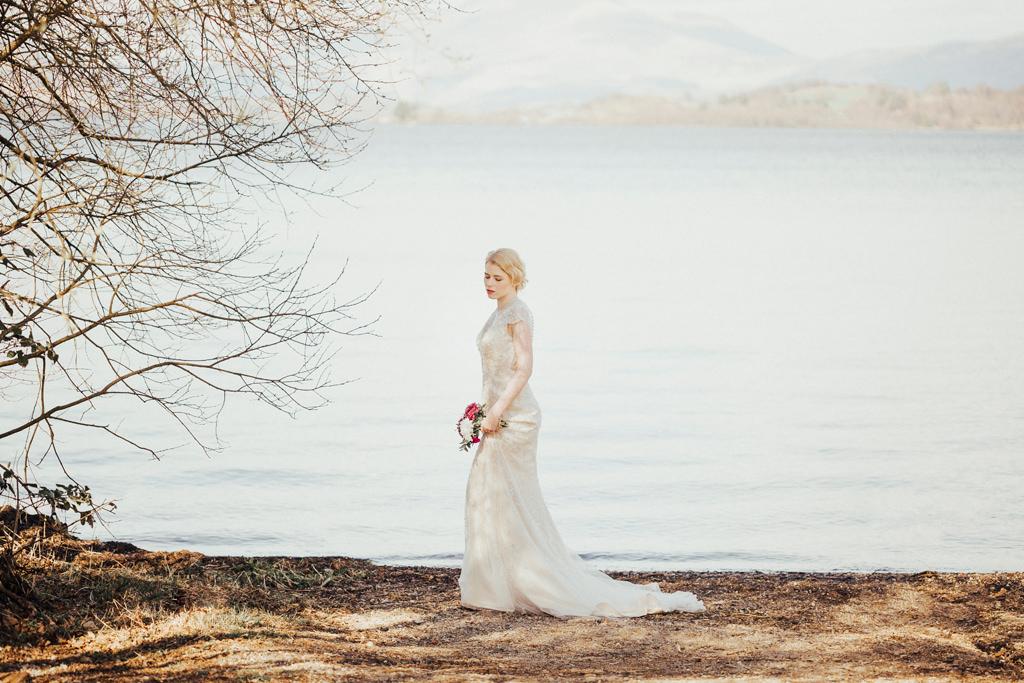 002-bridal-fashion-scotland-photographer.jpg