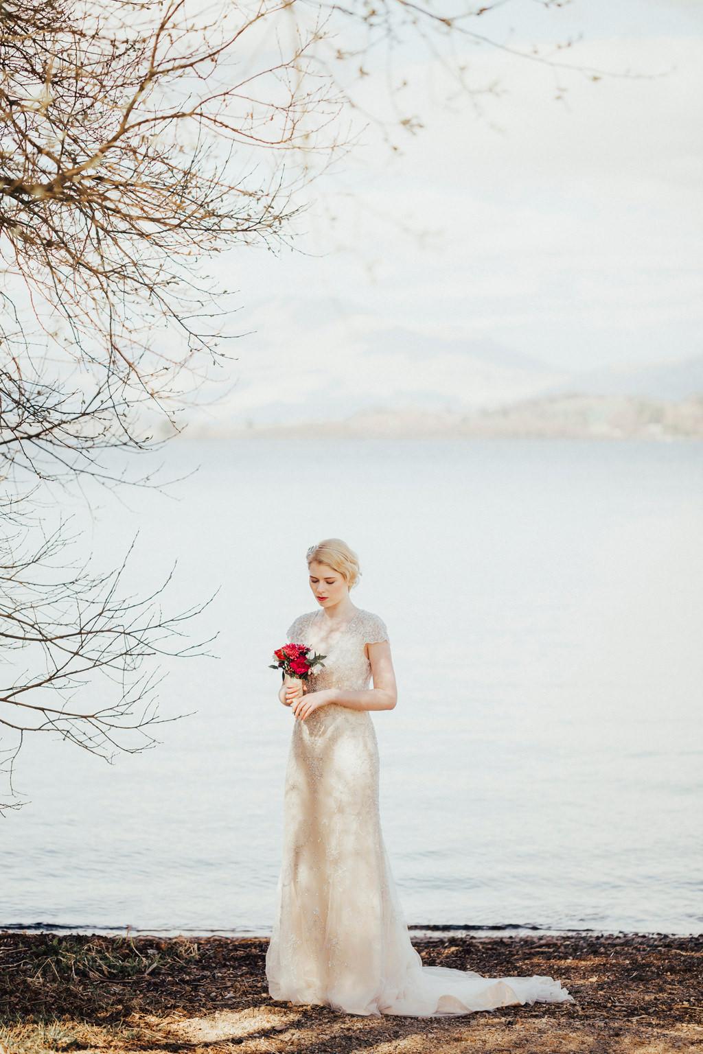 001-scotland-wedding-photographer.jpg