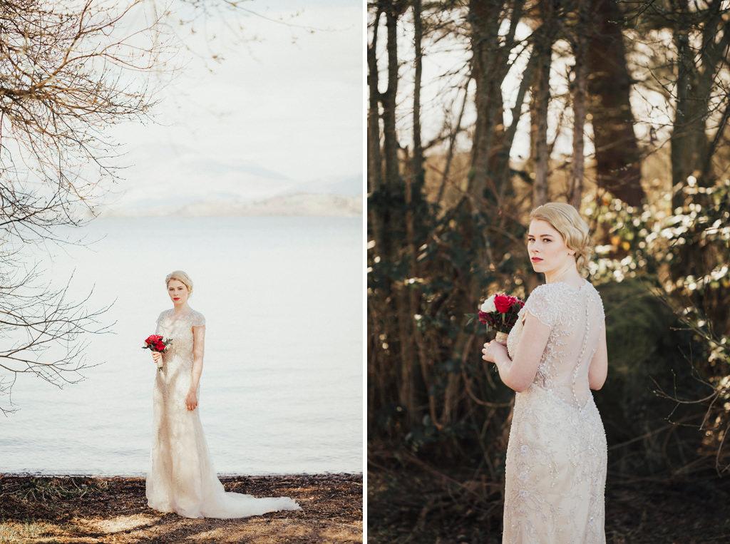 003-vintage-wedding-dress-scotland.jpg
