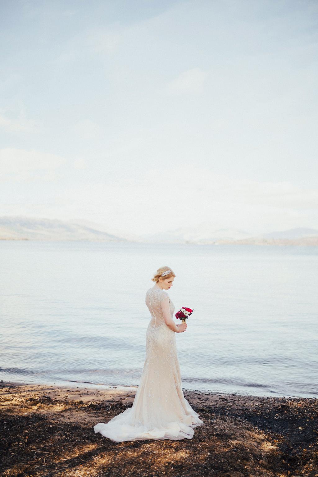 004-cameron-house-hotel-scotland-wedding-photography.jpg