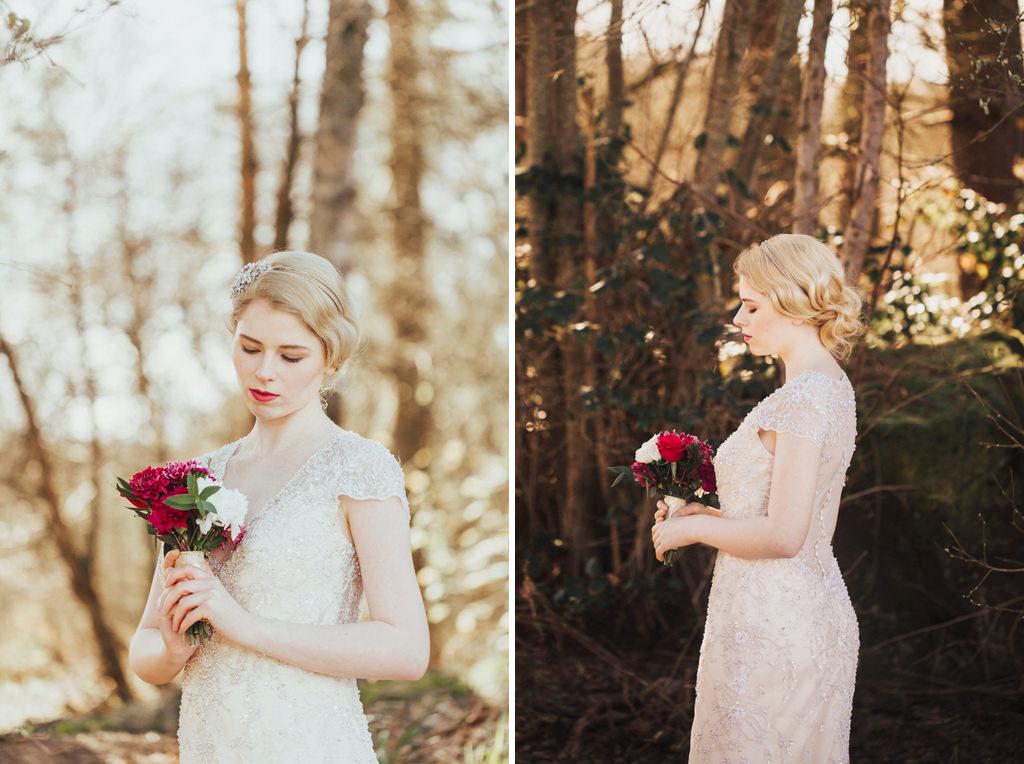 005-bridal-accessories.jpg