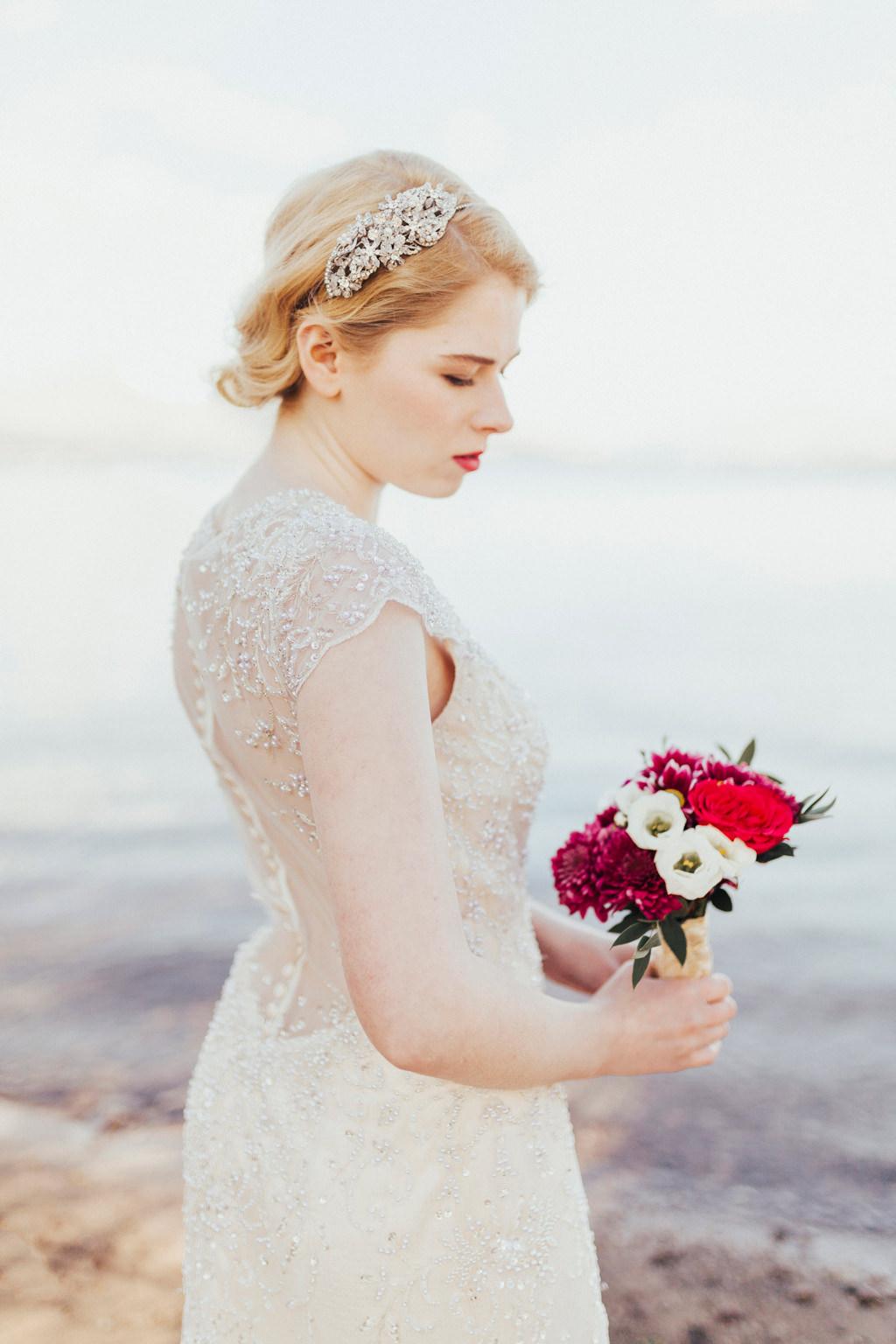 006-vintage-lace-embellished-wedding-dress-photographer.jpg