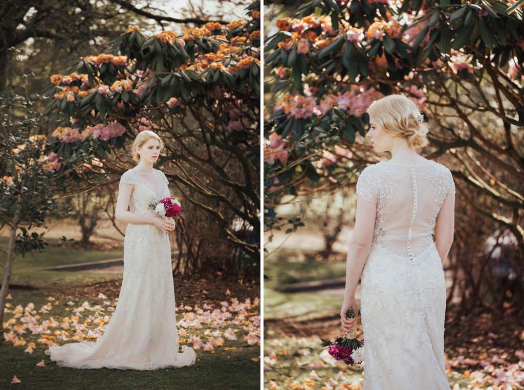 007-bridal-portraits.jpg