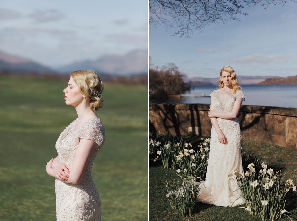 009-wedding-loch-lomond-photographer.jpg