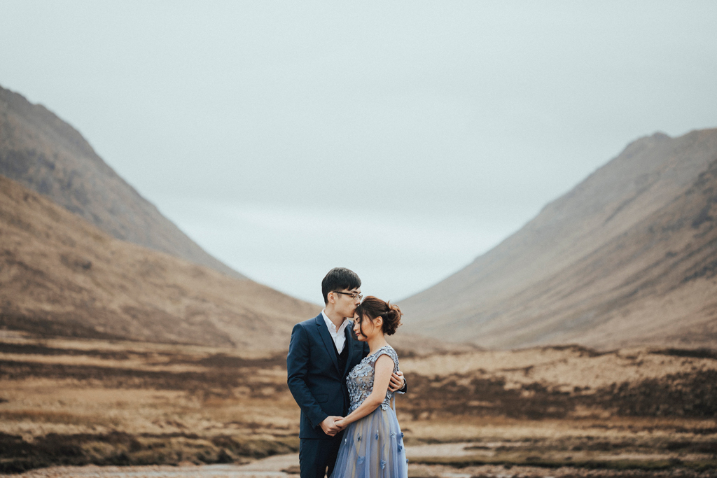 006-glencoe-wedding-photographer.jpg