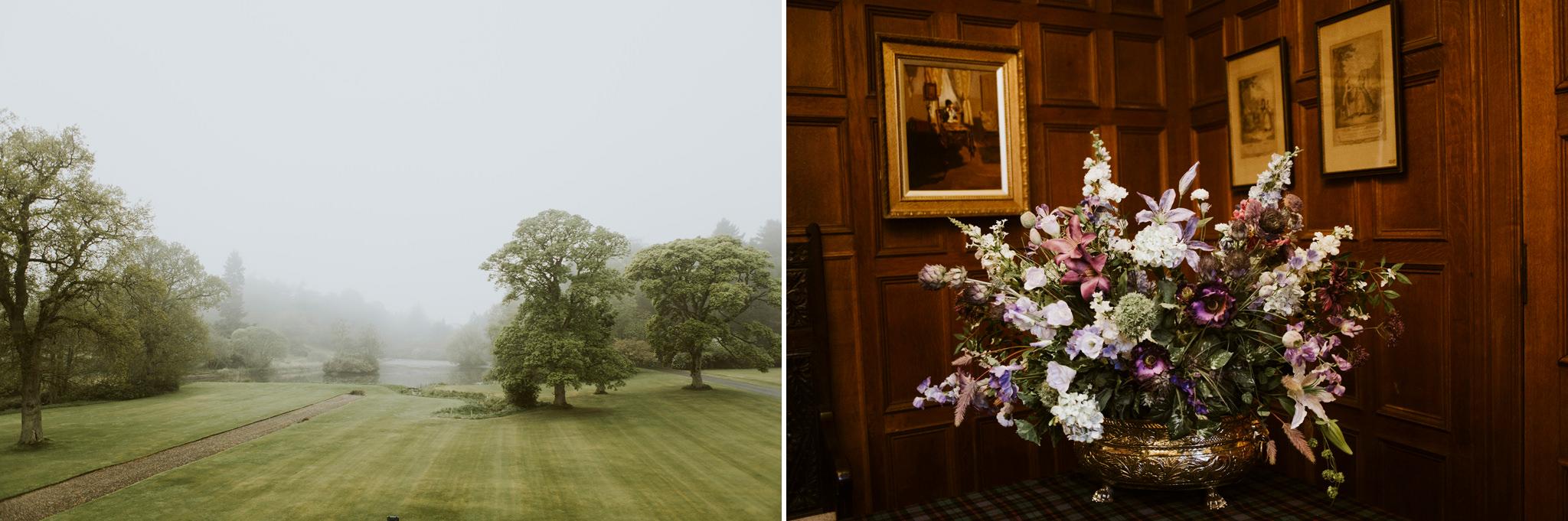 scotland-wedding-elopement-photographer-002.jpg