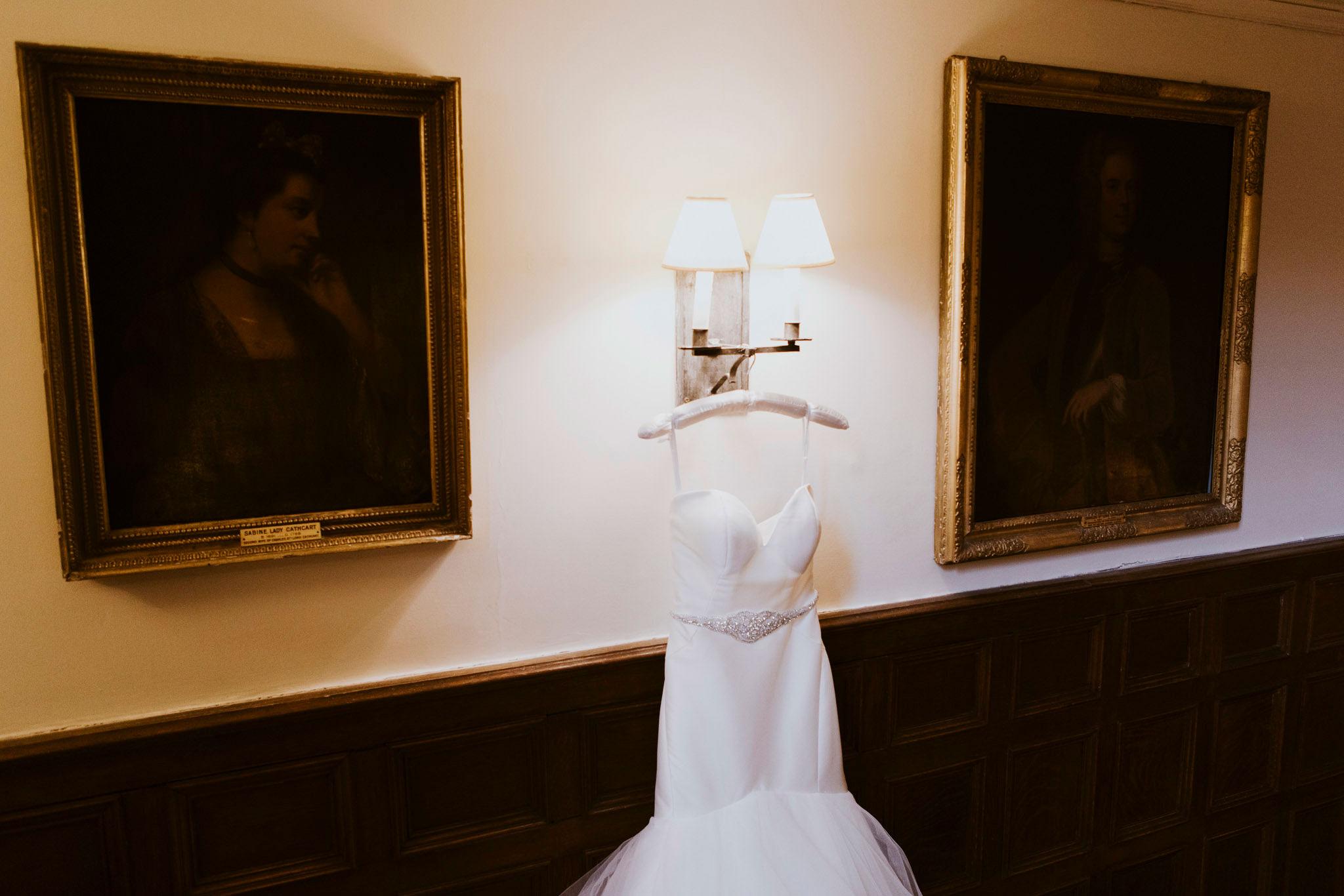 scotland-wedding-elopement-photographer-004.jpg