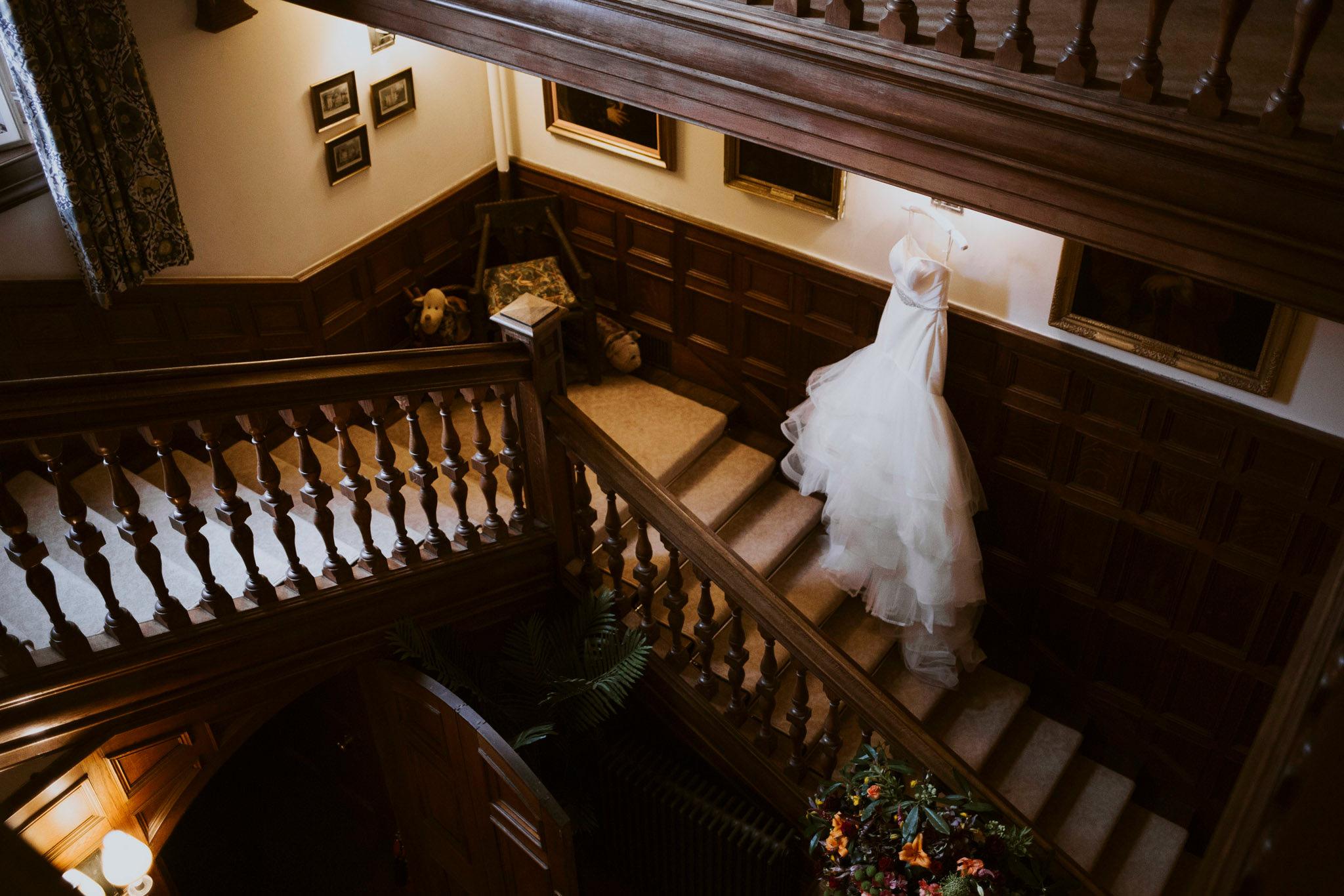 scotland-wedding-elopement-photographer-003.jpg