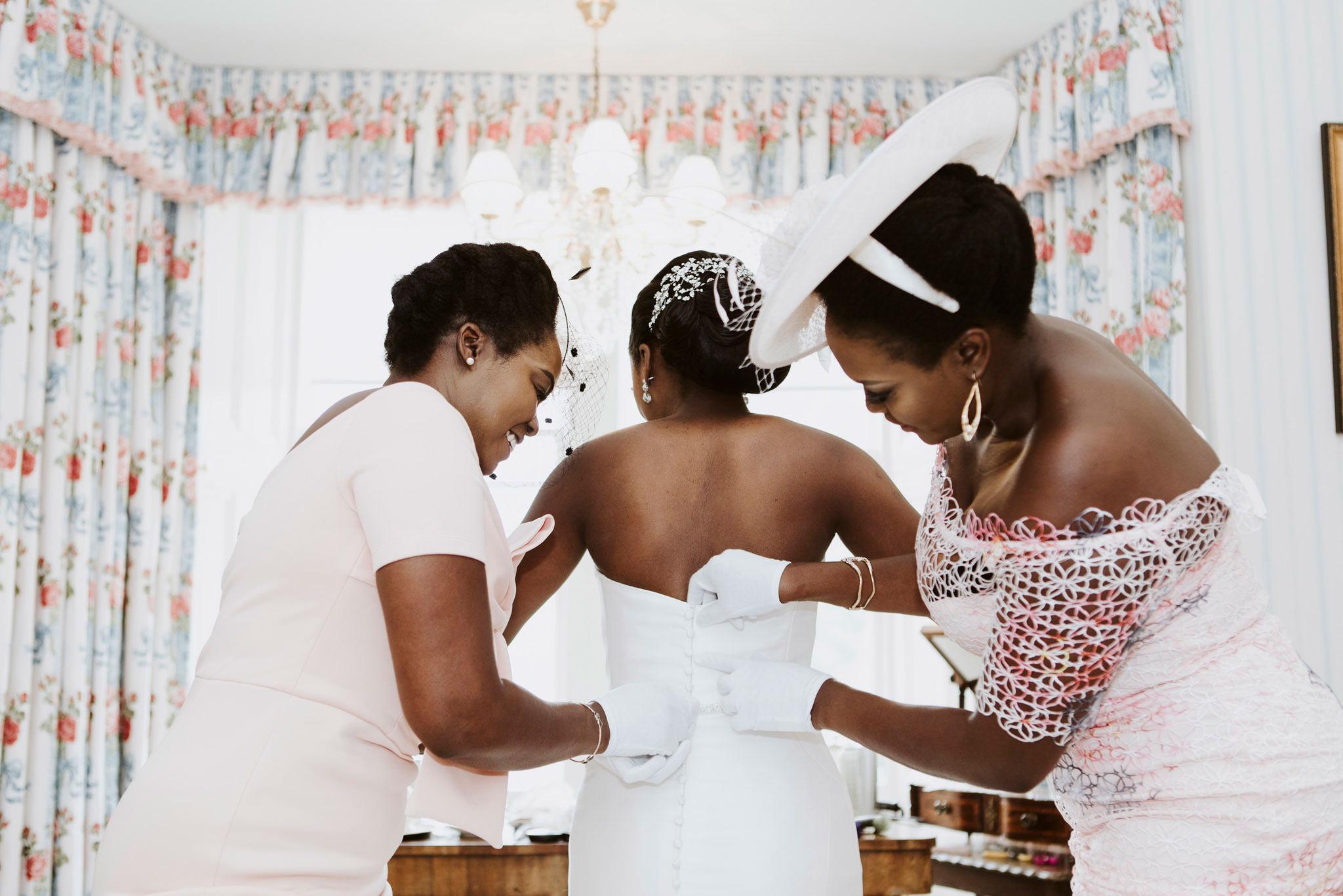 scotland-wedding-elopement-photographer-016.jpg
