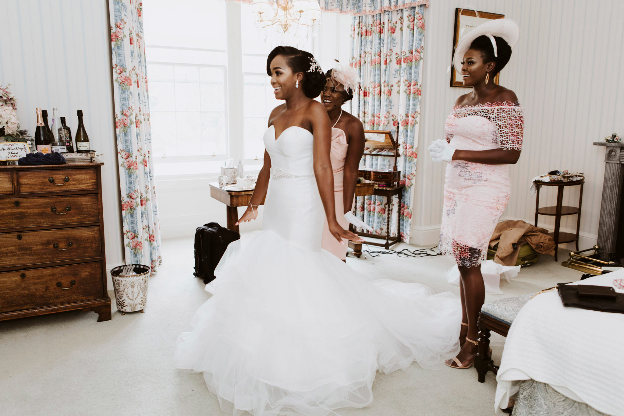 scotland-wedding-elopement-photographer-017.jpg