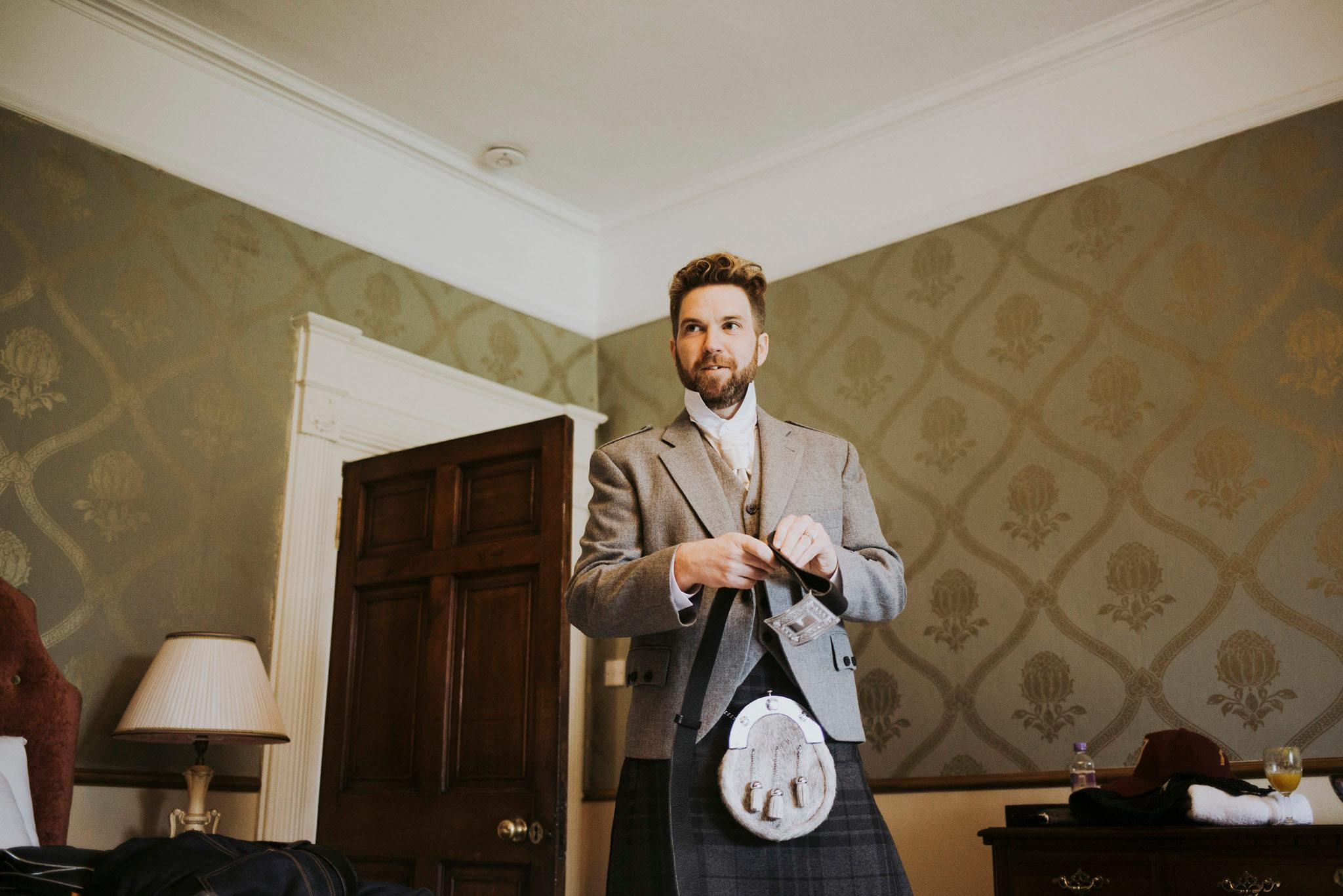scotland-wedding-elopement-photographer-022.jpg