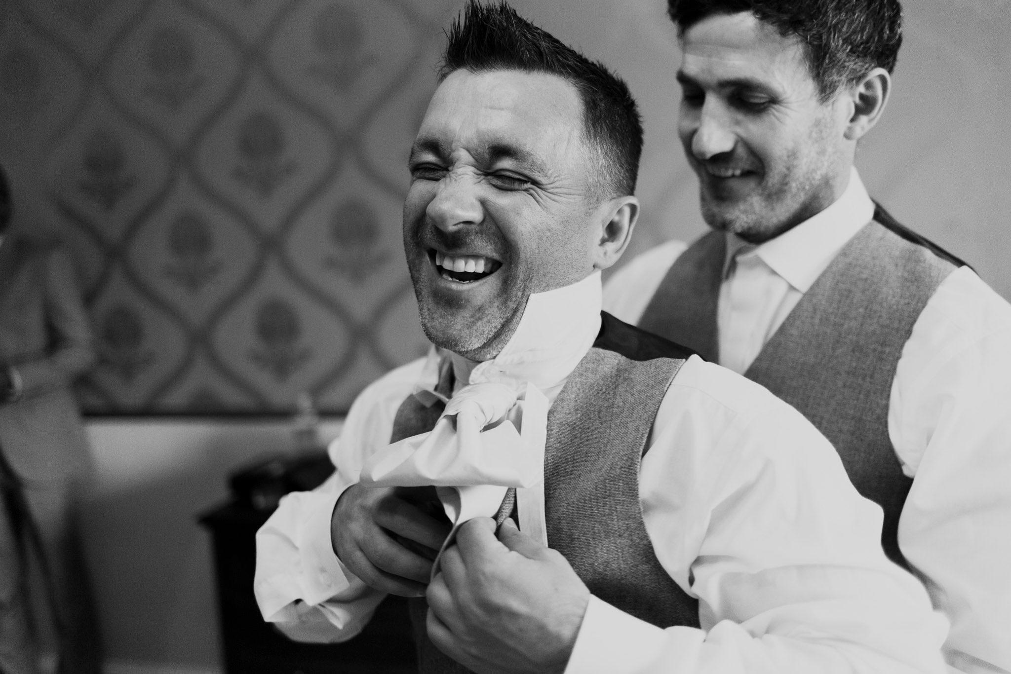 scotland-wedding-elopement-photographer-023.jpg