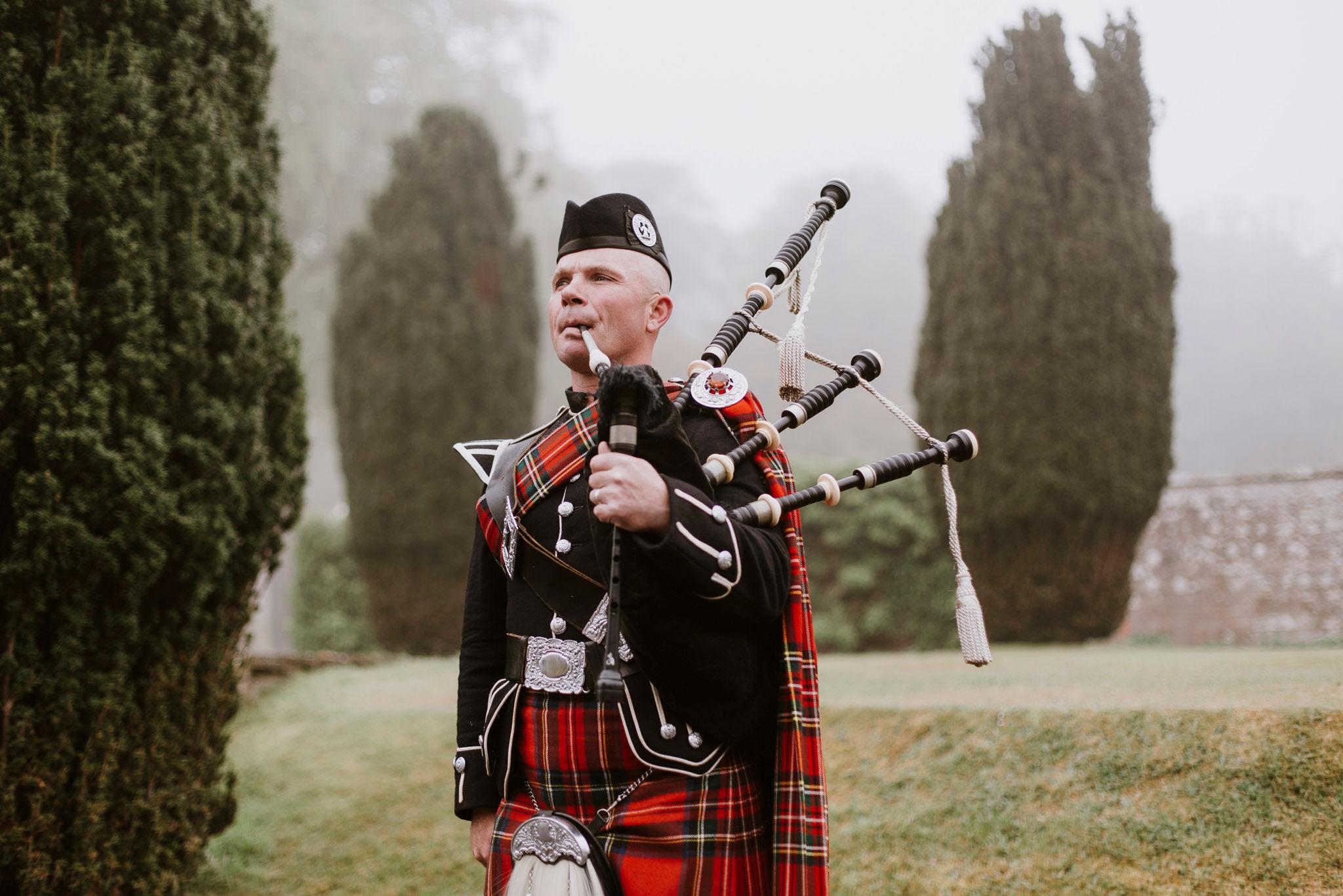 scotland-wedding-elopement-photographer-024.jpg