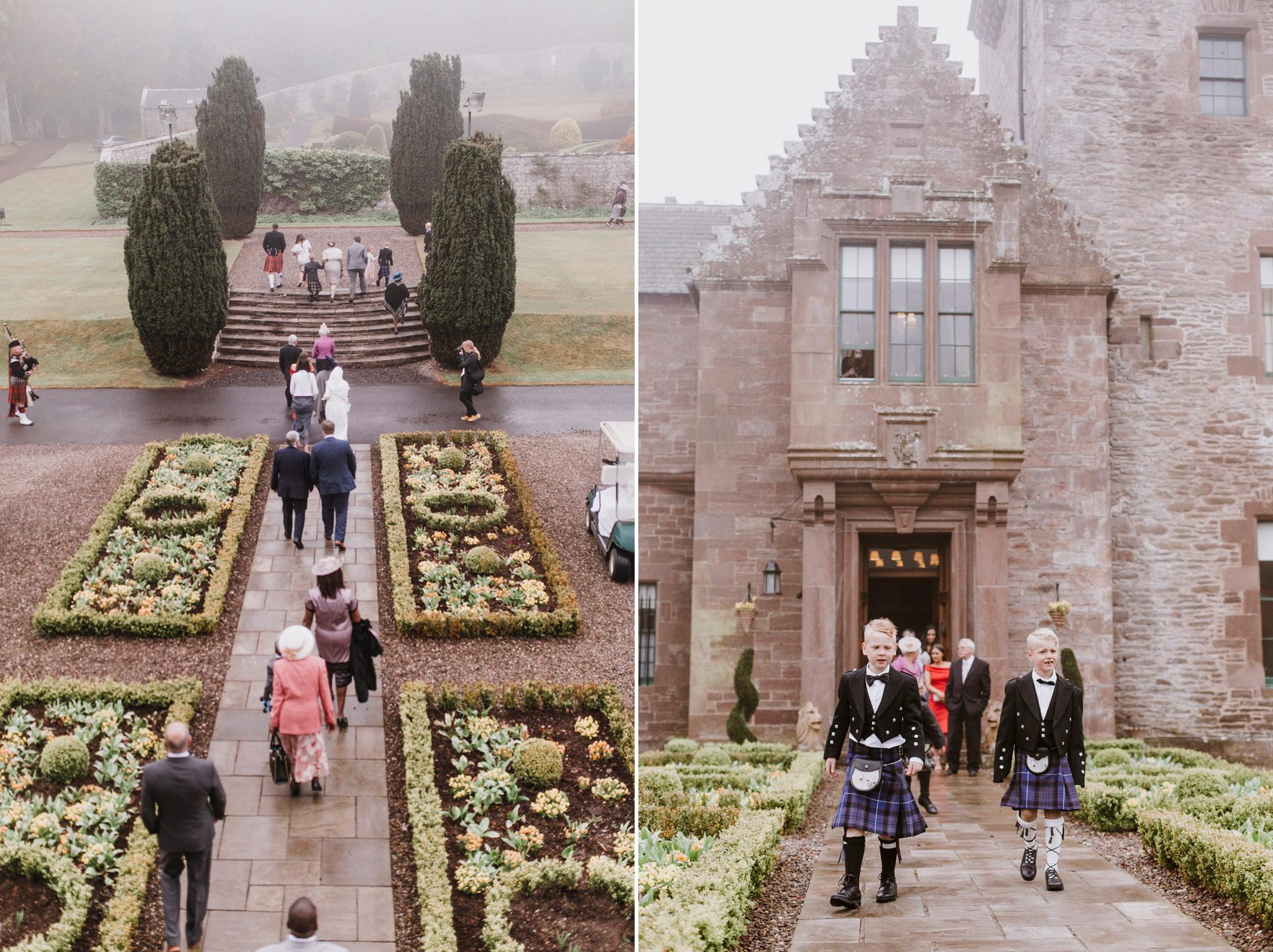 scotland-wedding-elopement-photographer-025.jpg