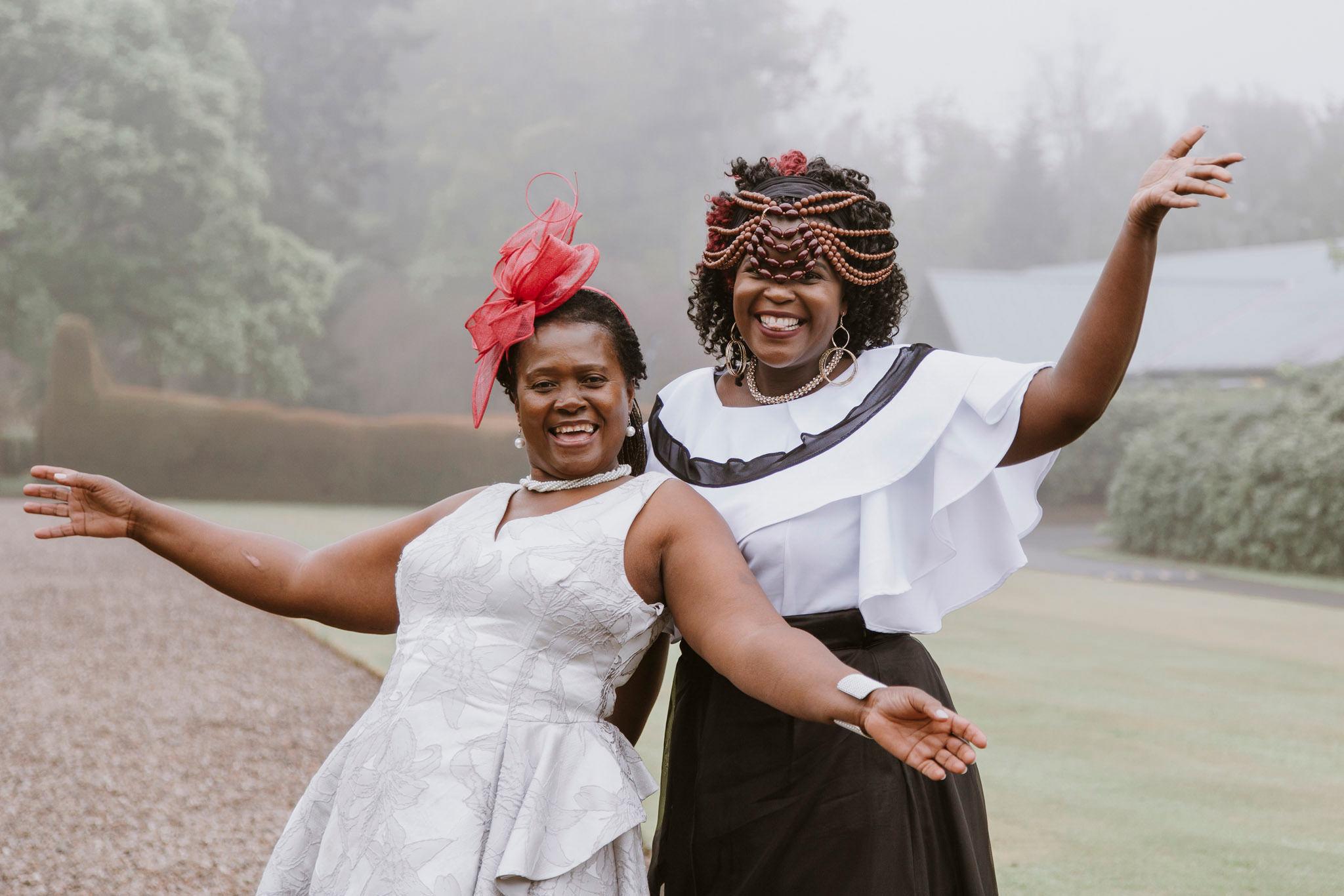 scotland-wedding-elopement-photographer-027.jpg