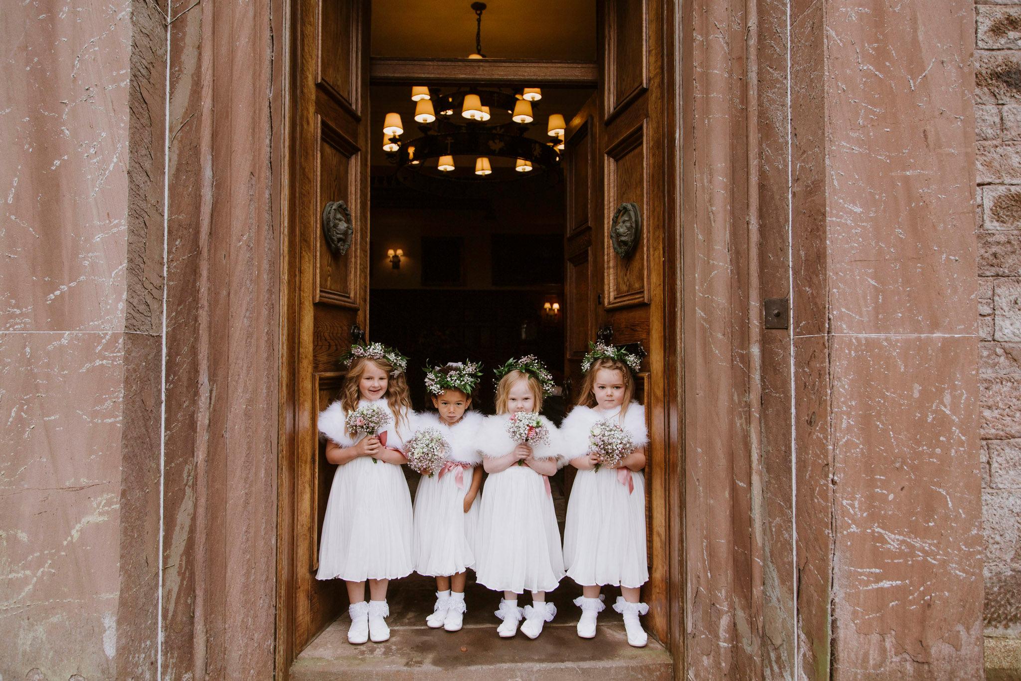 scotland-wedding-elopement-photographer-026.jpg