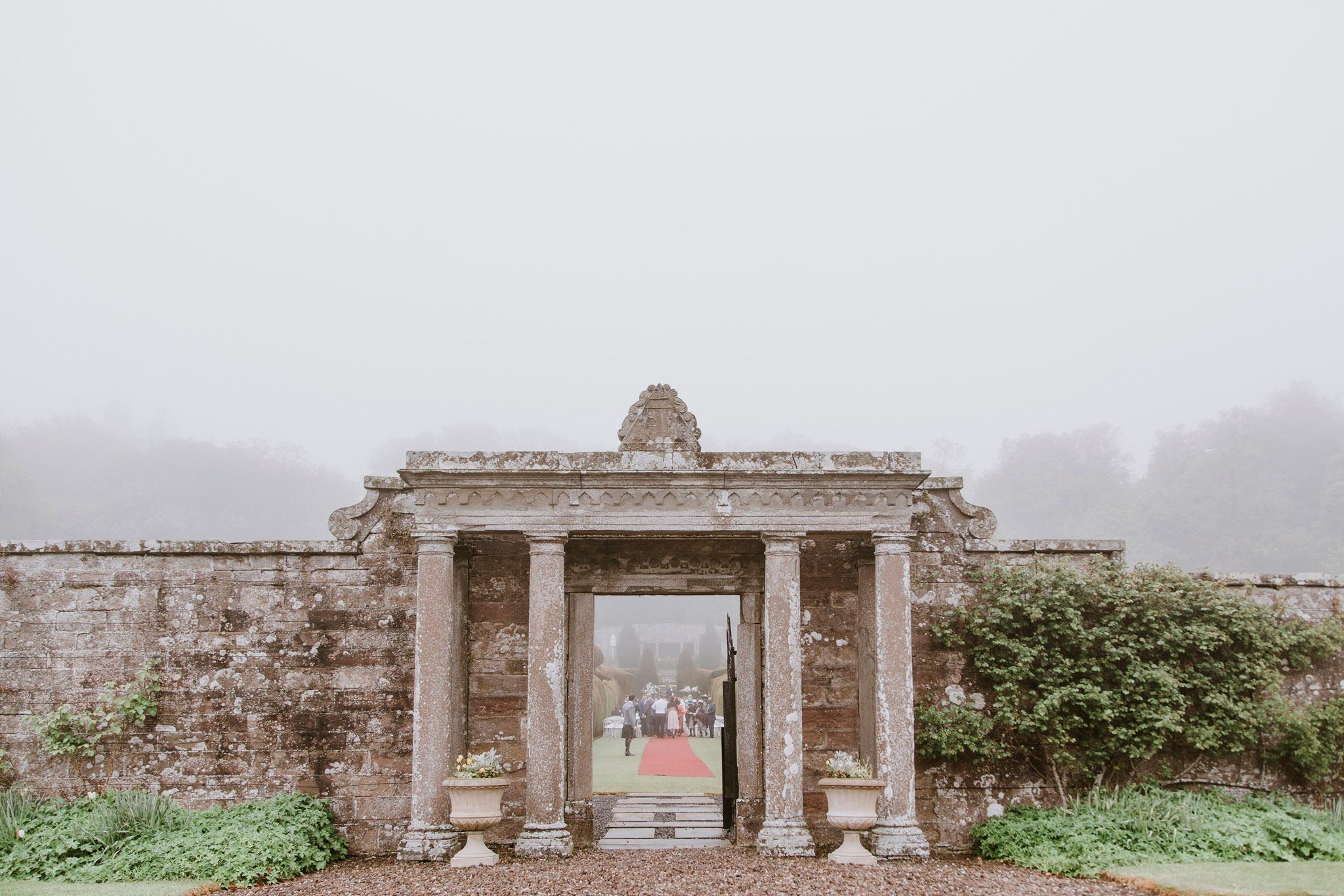 scotland-wedding-elopement-photographer-028.jpg
