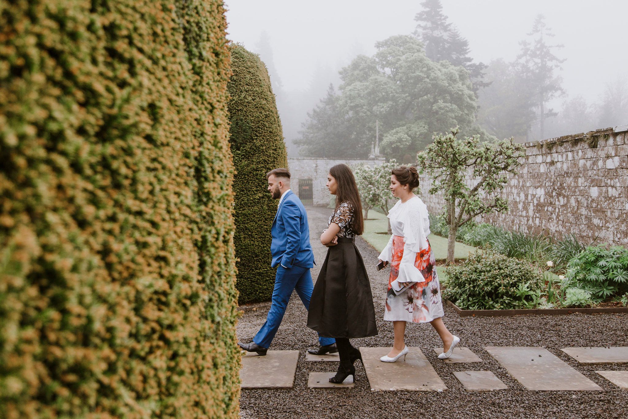 scotland-wedding-elopement-photographer-029.jpg